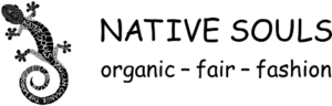 Logo Native Souls