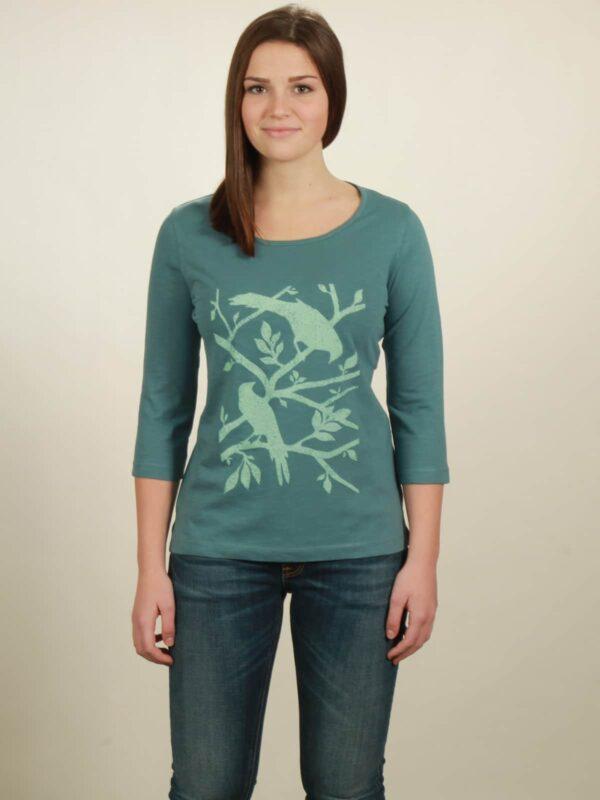 2004-34-ls-birds-light-turquoise