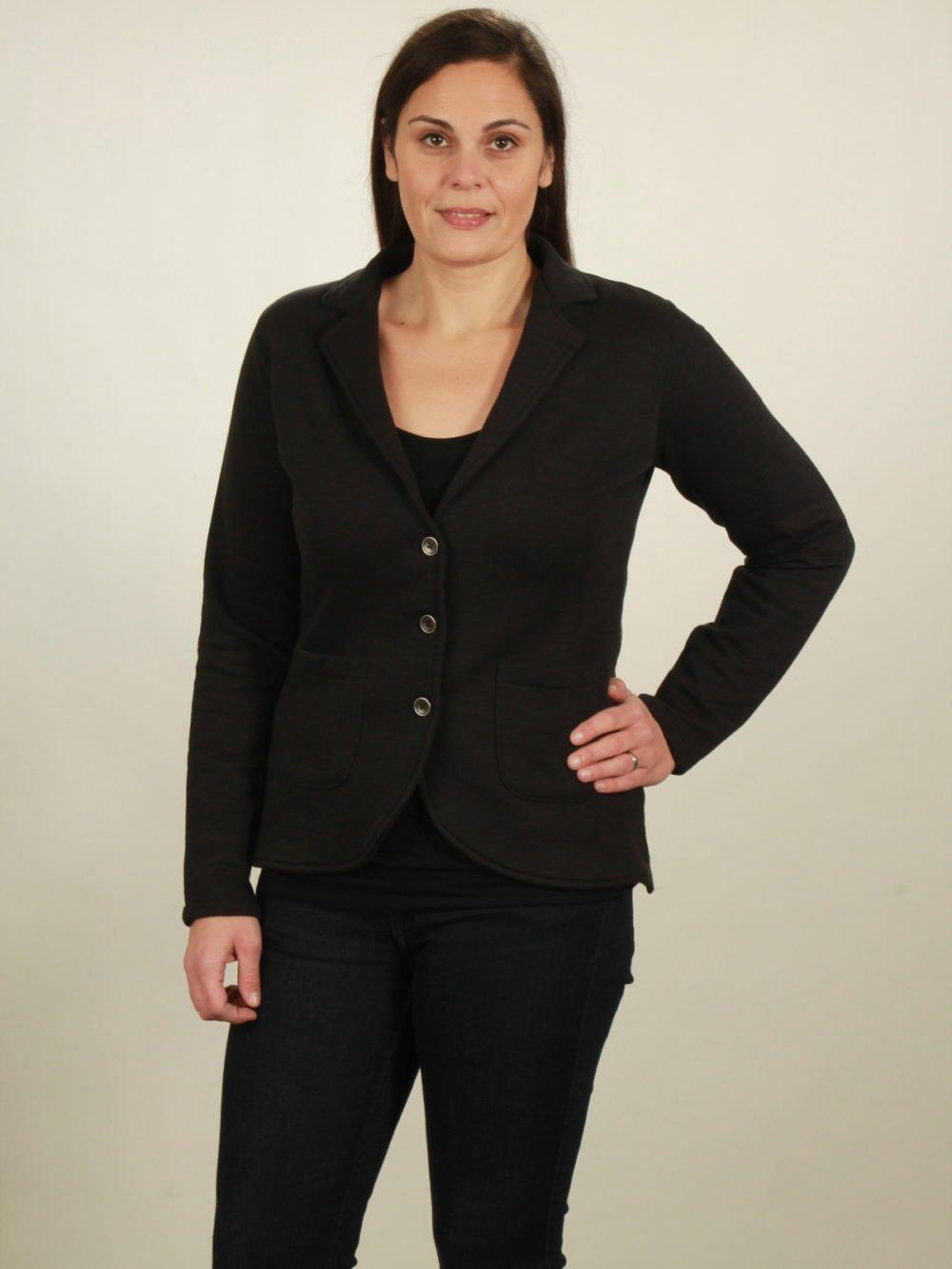 2010 blazer black
