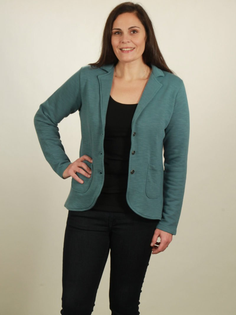 2010 blazer light turquoise 2