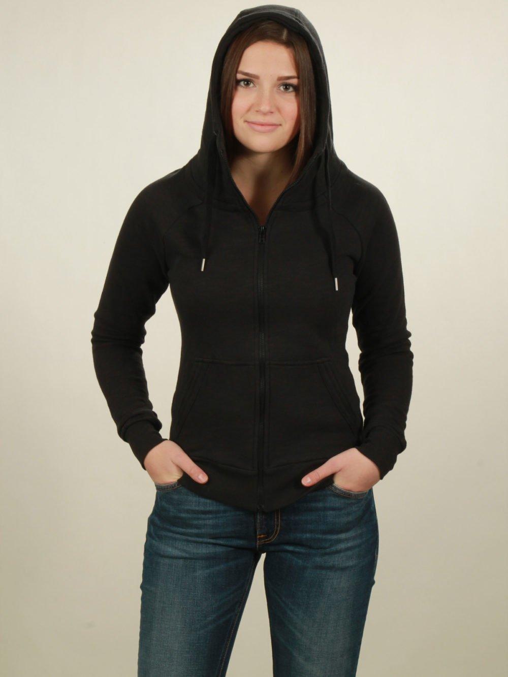 2011 zipper black 2