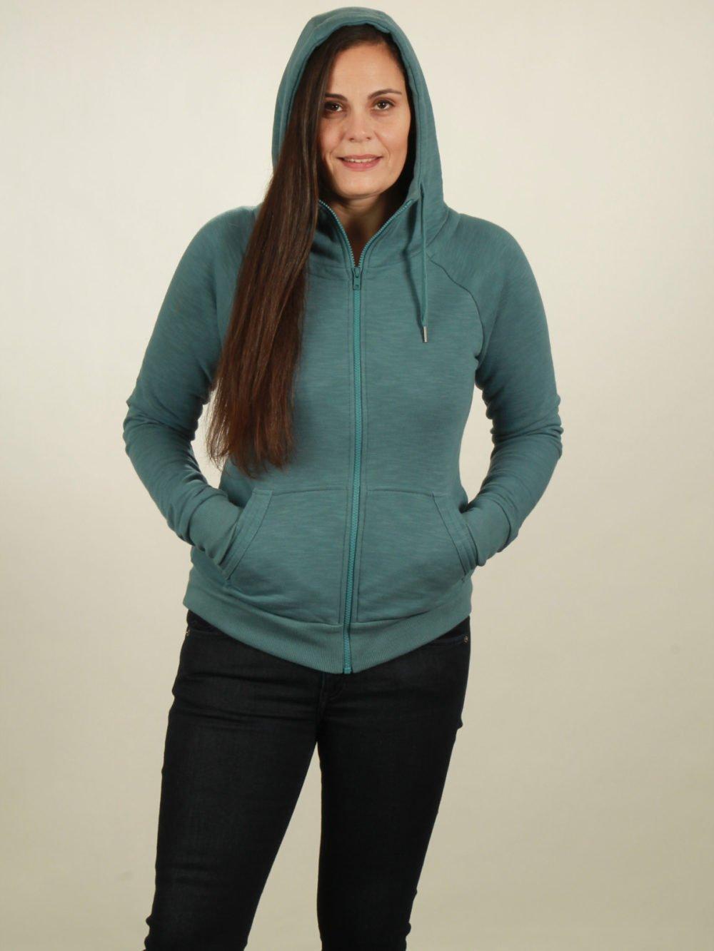 2011 zipper light turquoise 2