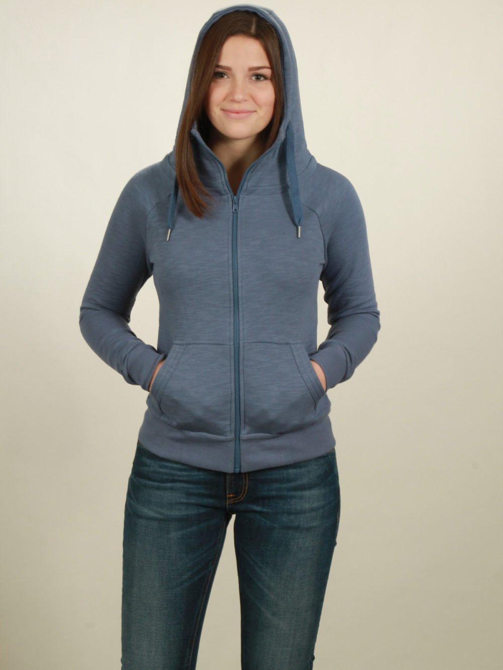 2011 zipper smoke blue 2
