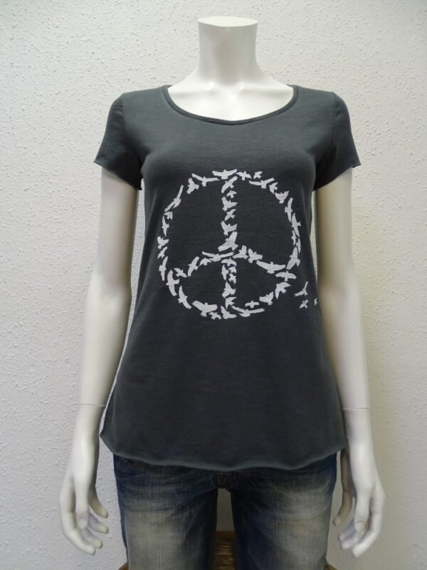 slub-peace-dark-grey