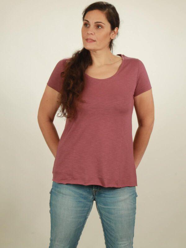 slub-t-shirt-berry