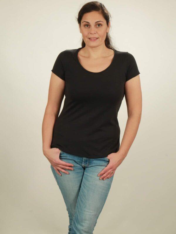 slub-t-shirt-black
