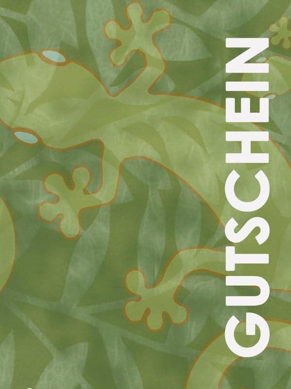 gutschein-front