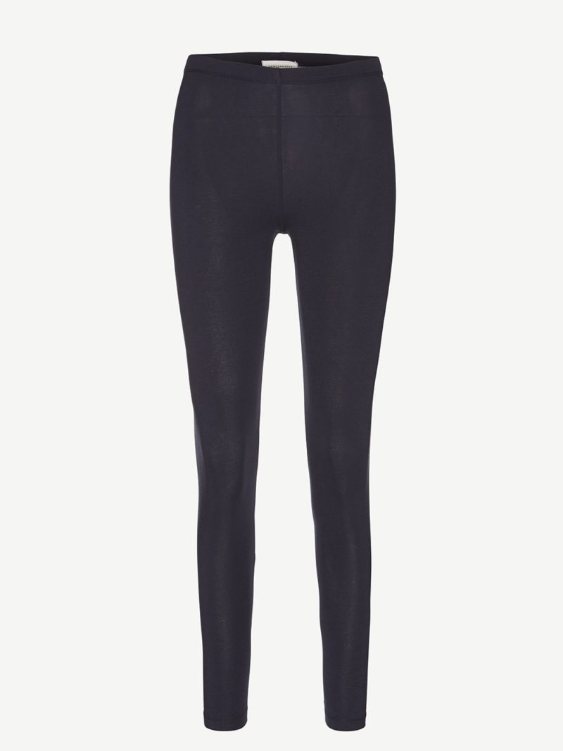 ARMEDANGELS Shiva navy Leggings